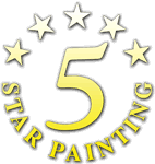 5 Star Painting
